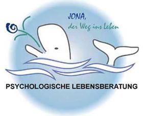 Logo für jona-lebensberatung.de - Speyer